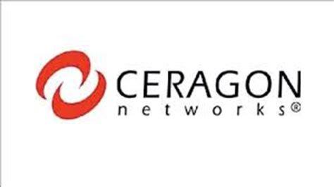 network investimenti ceragon networks borsa investimenti