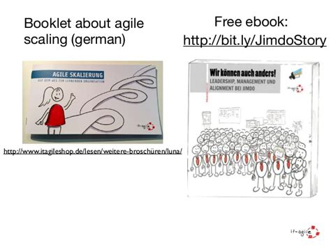 zur ck in z rich learn german with stories 8 10 stories for beginners books agile scaling cycle lightning talk at agile leadership