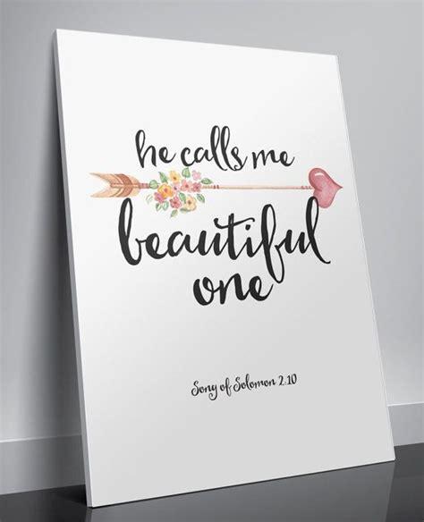 baby girl nursery quote print bible verse art nursery 11 best bible verses images on pinterest beautiful