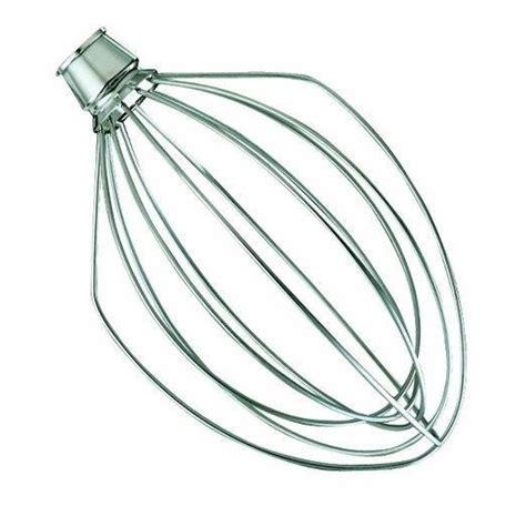 Kitchenaid Mixer Whisk by Kitchenaid Ksm6573 K5aww Stand Mixer 5 Quart Wire Whip