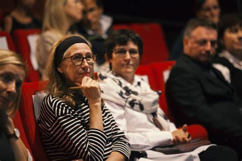 maria callas kinodvor z umetnostjo o športu naravi gibanju in zdravju kinodvor