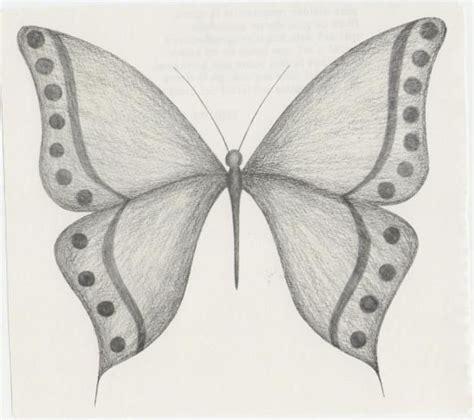 imagenes mariposas libres m 225 s de 25 ideas incre 237 bles sobre dibujos a l 225 piz en