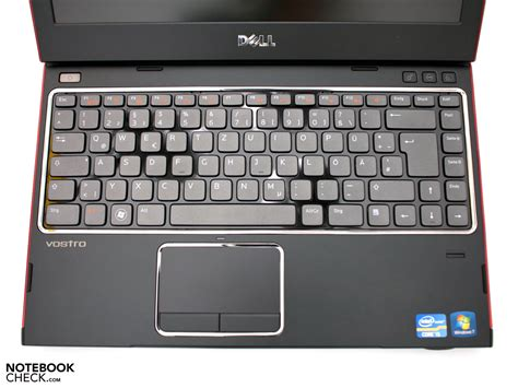 Bekas Laptop Dell Vostro 3350 review dell vostro 3350 subnotebook notebookcheck net