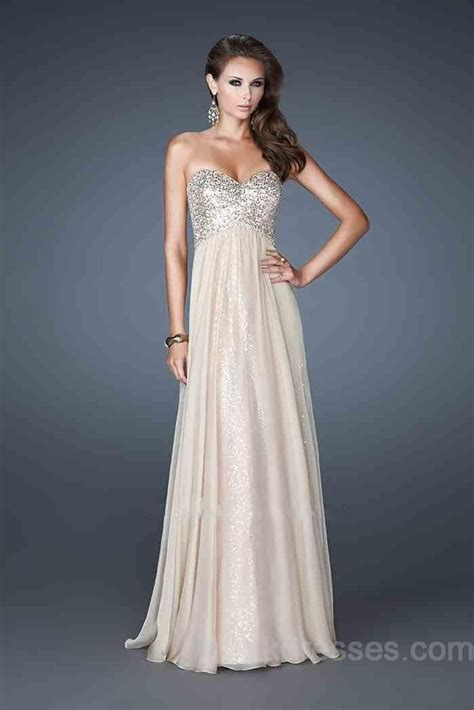 matric farewell dresses 2014 17 best images about matric farewell dresses on pinterest