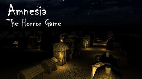 amnesia the descent apk amnesia 1 01 apk apk apk apps