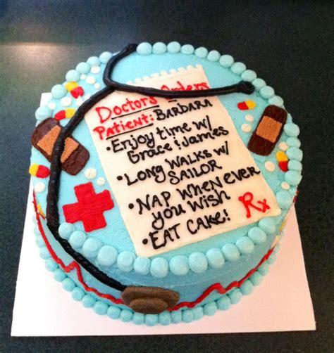 Retirement Cake Decorations by Retirement Cake Macycakes Retirement