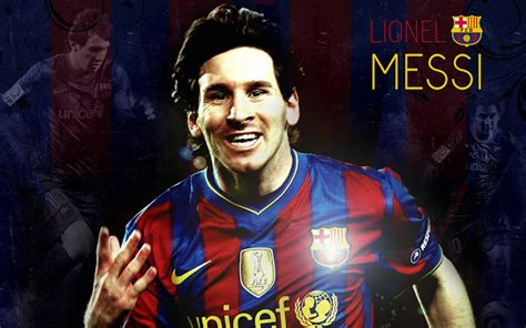 lionel messi little biography lionel messi biography football europe champions league