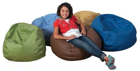 cuddly soft bean bag chair childrens factory cuddle ups bean bag woodland colors 26