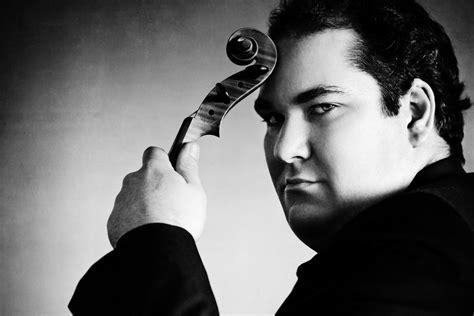 emilio mateu la viola escalas y arpegios con clasicos en verano 2016 xxix festival de m 218 sica