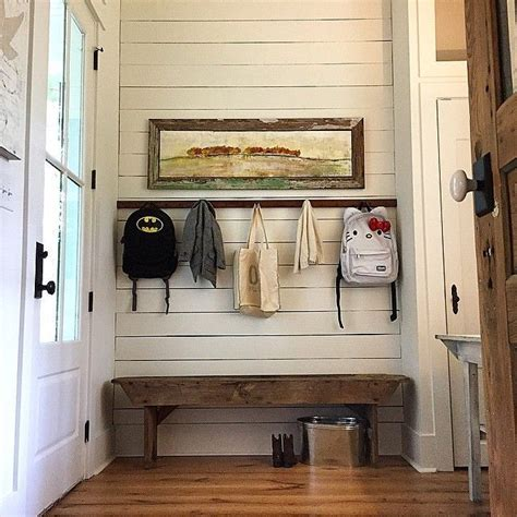 front entrance bench kijiji via discover and save creative ideas closet