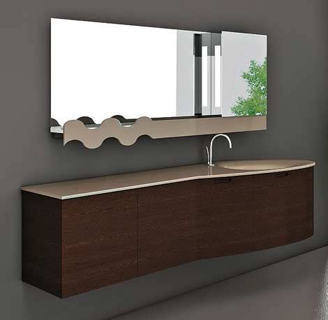 modern wall storage modern wall mounted vanity cabinets tevami