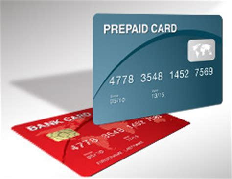 Gift Card Market Research - india prepaid gift cards market analysis medici
