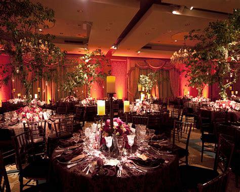 Wedding Venues Dc by Washington Dc Wedding Venue Search District Weddings