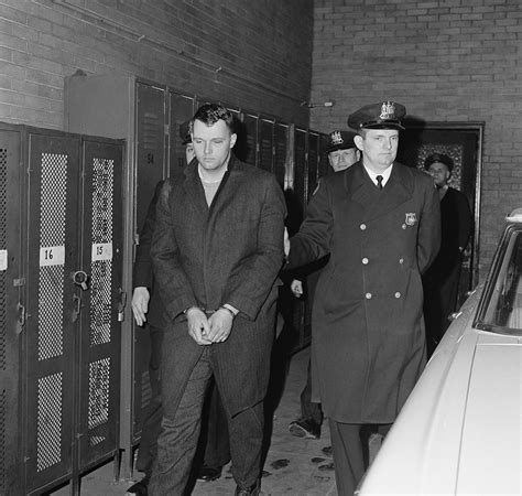 bob dylan faces jail after being charged with race hate crime william zantzinger and the lonesome death of hattie