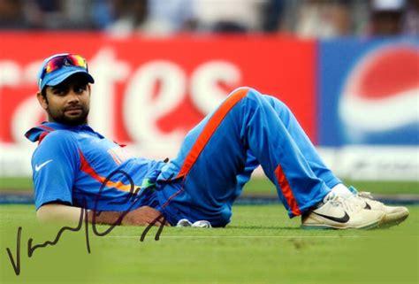 vvs laxman videos get latest news articles on vvs laxman at autographs of indian cricketers infobharti com