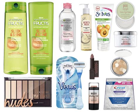 best drugstore shoo and conditioner to get soft hair best drugstore beauty buys wit whimsy