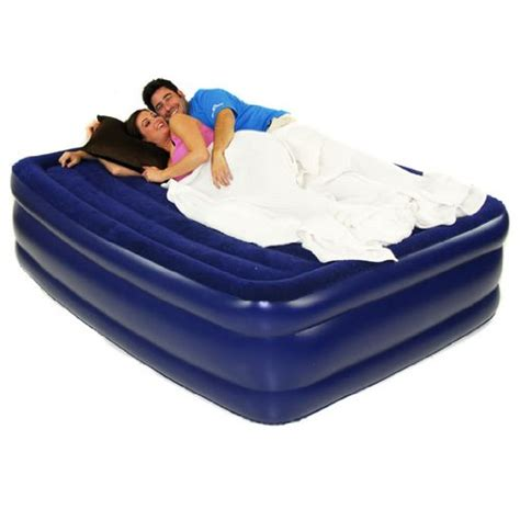 height air mattress height air mattress king air bed aero bed replacement valve