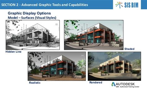 how to create doodle presentation how to make your autodesk 174 revit 174 drawings and