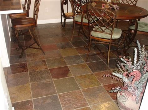 tile flooring orlando florida gurus floor