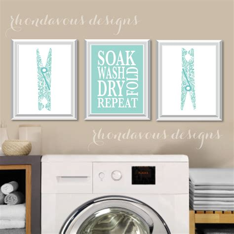 laundry room decor signs laundry room print laundry room sign laundry room