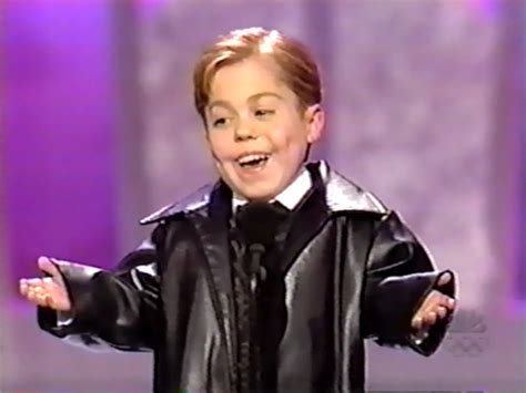josh ryan evans death 13 child stars who tragically died young