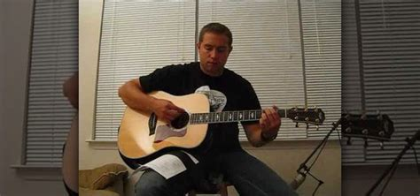 ben waiting for you how to play quot waiting for you quot by ben on guitar