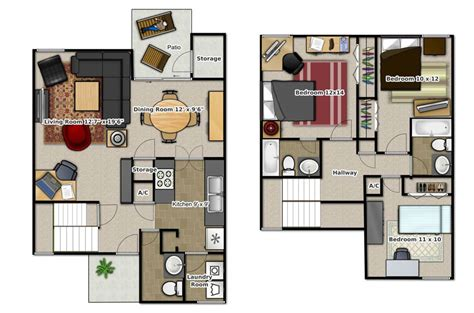 guide to japanese apartments floor plans photos and stoneridge apartments in gainesville huge apartments