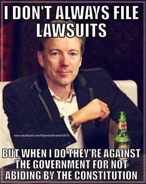Rand Paul Memes - 17 best images about memes on pinterest vladimir putin