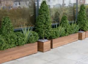 Best Plants For Outdoor Patio by Plantart Artificial Exterior Plants Artificial Plants
