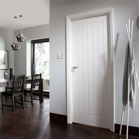 cottage doors interior 17 best ideas about doors on interior
