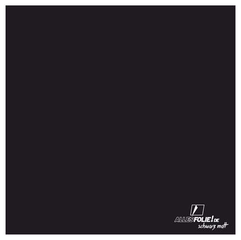 nägel schwarz matt lackschutzfolie schwarz matt steinschlagschutz folie