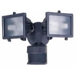 heath zenith 240 degree outdoor motion sensing security