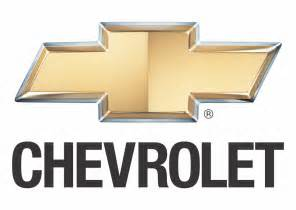 Chevrolet Logo Meaning Image Gallery 2015 Chevrolet Symbol