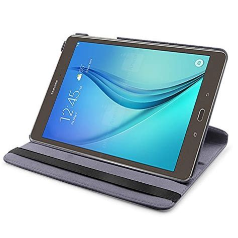Smart Conjoined Polyurethane For 9 7 Premium Casing best samsung galaxy tab a 9 7 cases