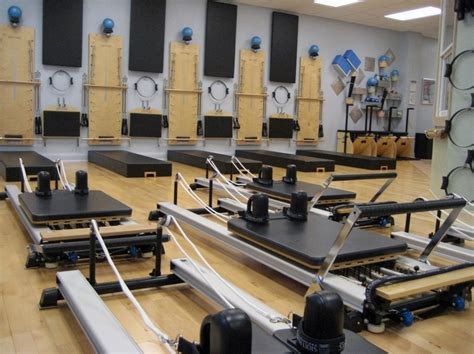 pilates room studio 242 best images about pilates studio decor ideas on studios pilates reformer and