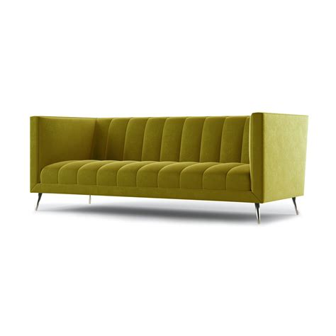 one and half seater sofa luxury three seater sofas connick three and a half