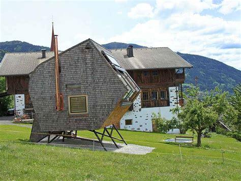 austrian style house plans mountains beauty minih 228 user aus aller welt ein blick nach 214 sterreich
