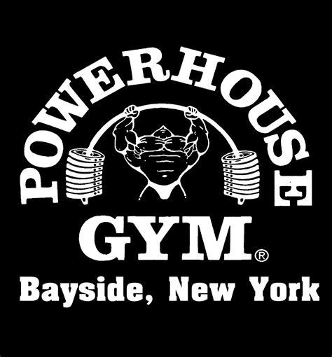 power house gym flushing fitness gyms powerhouse gym bayside ny fitness gyms