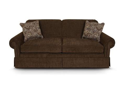 furniture sleepers furniture quality