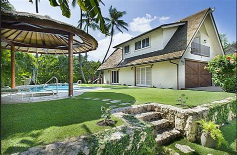 historic kahala home for sale 2 950 000 honolulu hi