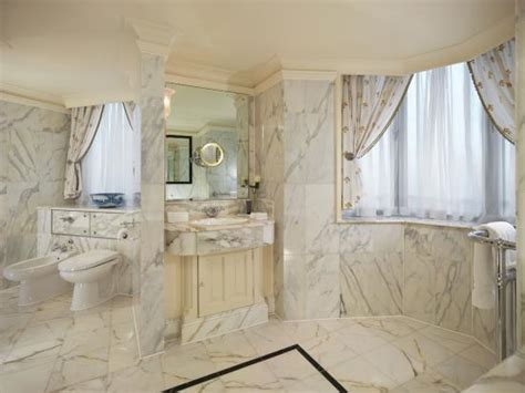 the dorchester room rates the dorchester updated 2017 hotel reviews price comparison and 865 photos