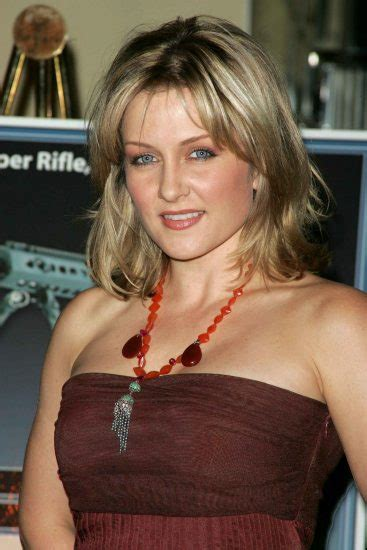 amy carlson haircut is it good for thick wavy hair amy carlson photos 30 superiorpics com