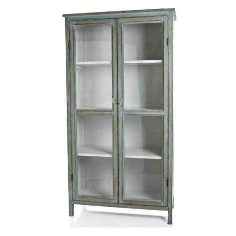 bathroom display cabinet timber display cabinet teal