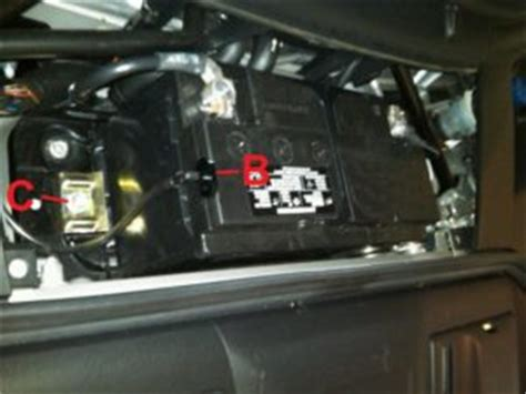 porsche 944 battery size how to replace the battery in porsche 911 996 boxster