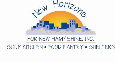 new horizons for new hshire inc guidestar profile