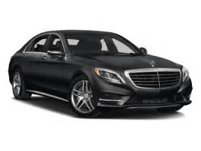 Mercedes D Service Homepage Www Blacktiecarservice