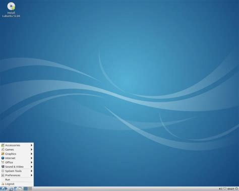 l ubuntu 6 cool linux distributions to review on your pcs and