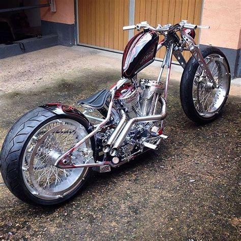 Harley Davidson Kindermotorrad by 25 Best Ideas About Custom Choppers On Pinterest