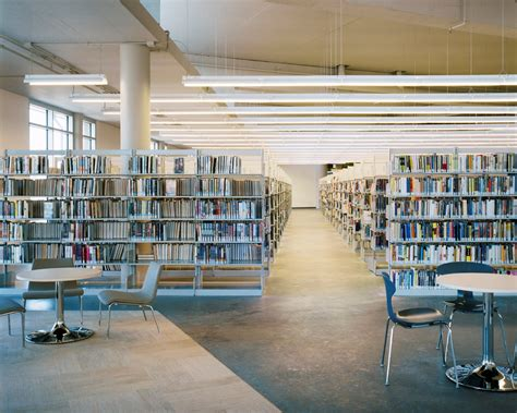kansas city public library  childrens center plaza