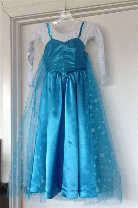 Dress Frozen 301 moved permanently